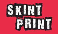 Skint Print